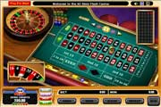Free American Roulette Game