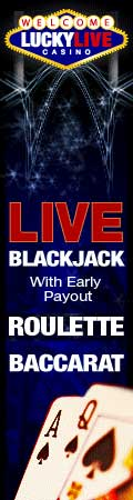 Visit Lucky Live Casino